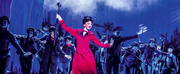 BWW Review: MARY POPPINS, Prince Edward Theatre Photo