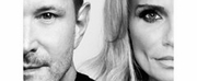 Kristin Chenoweth Joins Ty Herndon On Duet Orphans Of God Photo