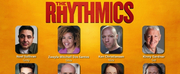 Further Casting Announced For THE RHYTHMICS at Southwark Playhouse