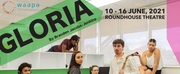 BWW Review: GLORIA at Roundhouse Theatre Photo