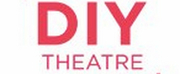 DIY Theatre Plans the Unplannable with 52 PICK UP