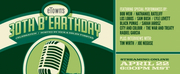 eTown Expands Lineup For Virtual 30th b'Earthday Celebration Photo