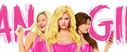 MEAN GIRLS Tickets Go On Sale Tomorrow for Run at Hancock Whitney Broadway in New Orleans Photo