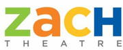 ZACH Theatre Announces Additional Cancellations