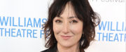 Carmen Cusack and More Launch New Center Theatre Group Video Series