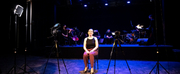 Second Generation Theatre Returns To Live Production With SONGS FOR A NEW WORLD