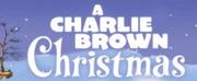 A CHARLIE BROWN CHRISTMAS Comes to MCT