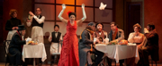 BWW Review: LA BOHEME at Union Avenue Opera