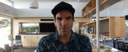 VIDEO: Zachary Quinto Gets a Surprise Message from THE BOYS IN THE BAND Costar Matt Bomer Photo
