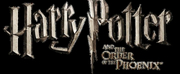 The Harry Potter Film Concert Series Returns to Abravanel Hall With HARRY POTTER AND THE ORDER OF THE PHOENIX