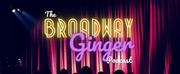 PODCAST: The Secret of Happiness is Tiny Casts on THE BROADWAY GINGER Episode 6 Photo