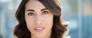 Belen Moyano Joins WOMEN OF THE WINGSVolume III At Feinsteins\