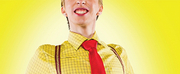 THE SPONGEBOB MUSICAL and More Announced for StoryBook Theatre 45th Season