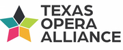 Texas Opera Alliance Launches the Teen Opera Club of Texas Photo