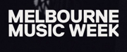 Melbourne Music Week Announces Three Month Summer Program Photo
