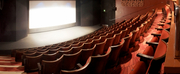 Scarboroughs Stephen Joseph Theatre Slowly Reopens in July Photo