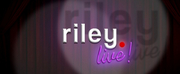 24-Hour Livestream By riley. Announced To Help St Judes Childrens Hospital and The Innocen Photo