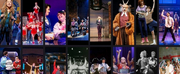 Broadway March Madness Round 1- Vote now!