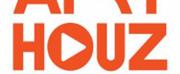 SoHo Playhouse Announces Fundraiser At Las Vegas Art Houz