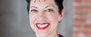 San Francisco Opera Names Lisa Bury As The Companys Chief Philanthropy Officer