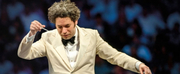 Win Tickets to Dudamel Conducts Gershwin with the LA Phil at the Hollywood Bowl!