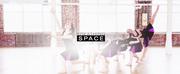 Berks Ballet Theatre Presents Virtual Spring Performance BREATHING SPACE Photo
