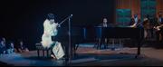 VÍDEO: Ya disponible el trailer de RESPECT, la película sobre Aretha Frankli