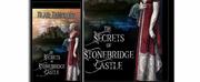Blair Bancroft Releases New Gothic Regency Romance THE SECRETS OF STONEBRIDGE CASTLE
