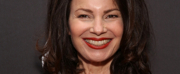Fran Drescher to Play Provincetown's Town Hall In SCHMOOZING WITH FRAN August 10