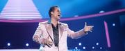 STAGE TUBE: Gerónimo Rauch interpreta a Freddie Mercury en TU CARA ME SUENA