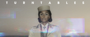 Janelle Monáe Fights for Voting Rights With New Single Turntables Photo