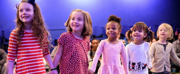 TODDLER TAKEOVER Announced At The Woodruff Arts Center