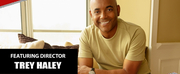 The Richard Lawson Studios Master Class Series  Returns With Director Trey Haley Photo