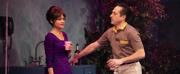 Photo Flash: Jason Babinsky, Carla Gugino and More in Atlantic Theater Companys ANATOMY OF Photo