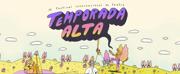 Gran Teatro Nacional Presents TEMPORADA ALTA Photo