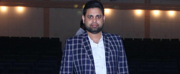 BWW Interview: RANDHIR ROY, DIRECTOR OF EK HAAN on why Manto is relevant today