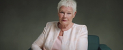 VIDEO: Judi Dench Answers Questions From Daniel Craig, Sam Smith, Cara Delevingne, and More on British Vogues ASK A LEGEND