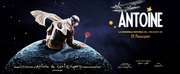 ANTOINE se estrenará en Madrid a finales de noviembre Photo