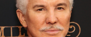 Baz Luhrmann and Family in Voluntary Quarantine After Contact With Tom Hanks
