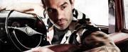 BWW Album Review: Ramin Karimloo\