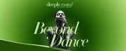 Deeply Rooted Appoints Tracey Franklin Dance Education Director, Launches Fall Virtual Dan Photo