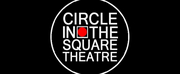 BWW College Guide - Everything You Need to Know About Circle in the Square Theatre School in 2019/2020