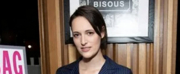 Phoebe Waller-Bridge Appointed as First President of the Edinburgh Festival Fringe Society Photo