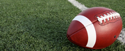 SUPER BOWL-Be Ready with Great Food and Beverages Photo