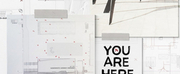 Casting and Performance Details Announced for YOU ARE HERE at Lincoln Center Campus