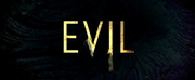 New CBS Series EVIL To Premiere On SYFY In Spain