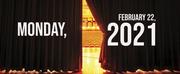 Virtual Theatre Today: Monday, February 22 Photo