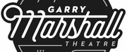 Garry Marshall Theatre Seeks Submission 3rd Annual New Works Play Festival
