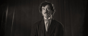 The Lakewood Playhouse Presents AN EVENING WITH EDGAR ALLAN POE Featuring Tim Hoban