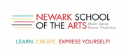 Newark School of the Arts Dancers Use Kostumes for Kids Organization to Help During the Health Crisis